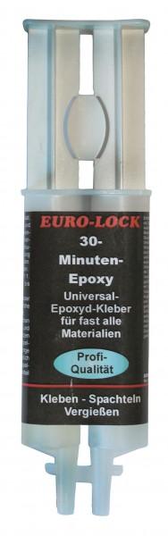 2K - Metallkleber 24ml